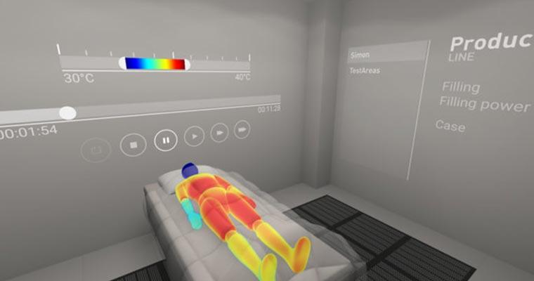 Bedre Søvn med Sleep Lab