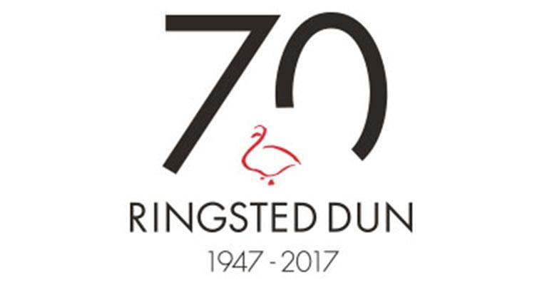 Ringsted Dun – 70 års Jubilæum